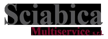 Sciabica Multiservice